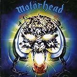 Motörhead: Overkill (Audio CD)