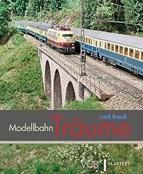 Modellbahn-Träume