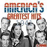 America's Greatest Hits 1941