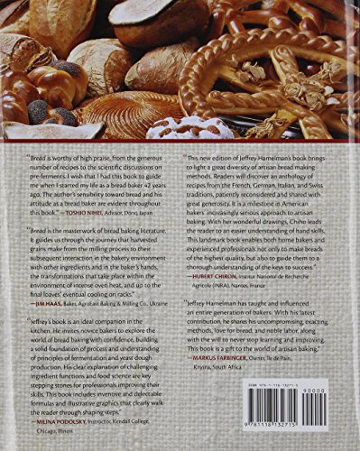 Bread-A-Bakers-Book-of-Techniques-and-Recipes