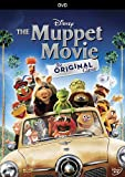 DVD : The Muppet Movie: The Nearly 35th Anniversary Edition
