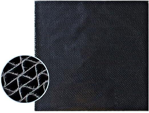 YanBan - Filtro catalítico desodorante para DaiKin MC70KMV2-N ...