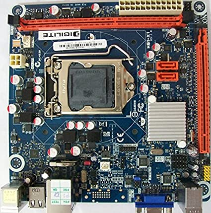 DIGILITE N15235 MOTHERBOARD TREIBER WINDOWS XP