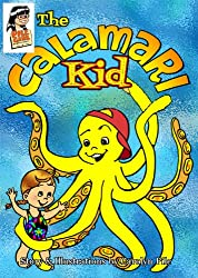 The Calamari Kid