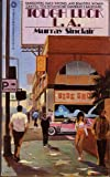 Tough Luck L. A., Murray Sinclair, 0523411405