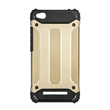 online store 1b1db b5a11 Forcell Armor - Dual Layer Hybrid Shockproof Protective Rugged Case ...
