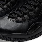 "Air Jordan Retro 10 ""NYC City Pack"" - 310805 012"