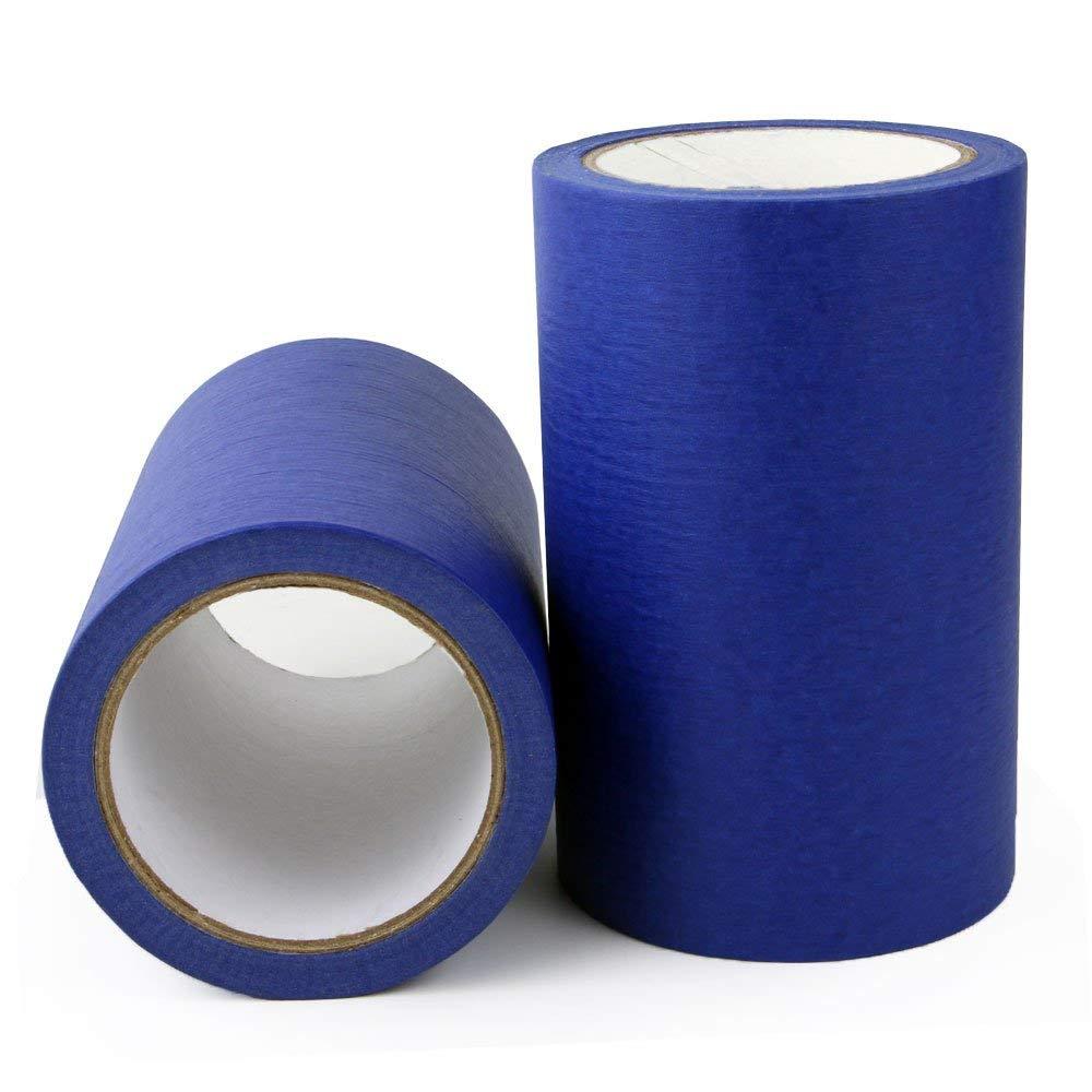 Gizmo Dorks cinta para pintores azul para impresoras 3D de 6.25 ...