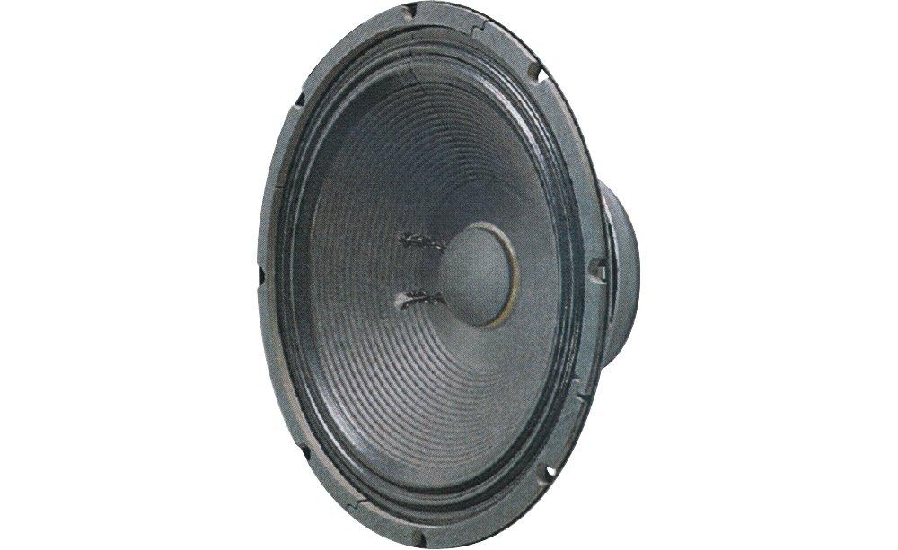 12 Inch Guitar Speaker; 75W; 8 Ohms - LEGEND1258 Eminence LEGEND 125