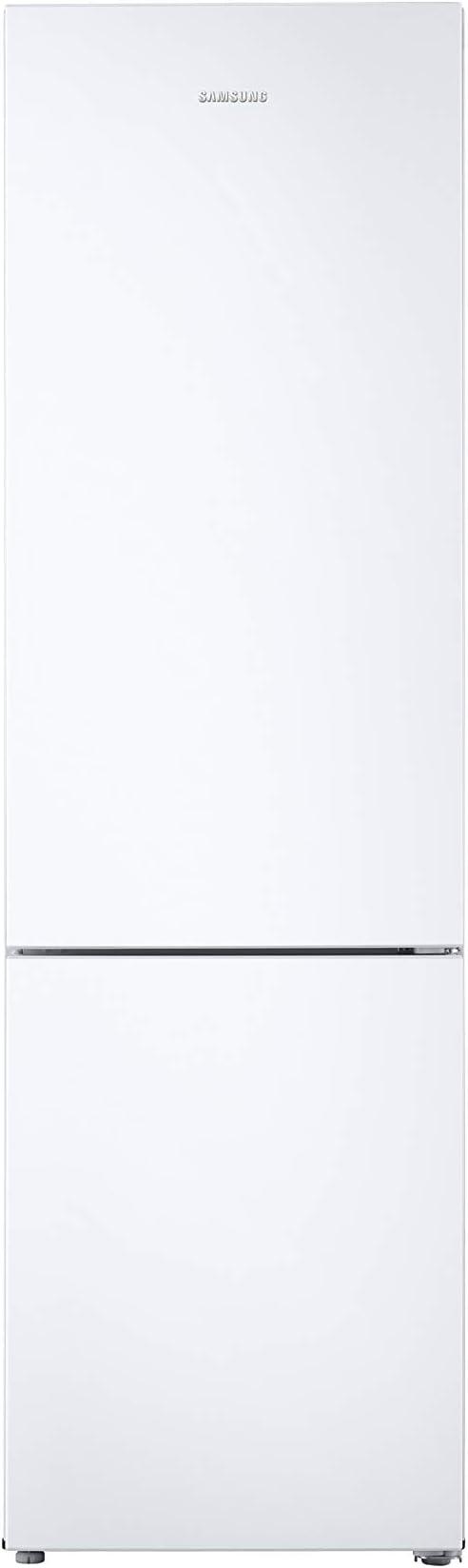 Samsung - Frigorífico Combi 353L A+++ RB37J501MWW 201 x 59.5 x ...