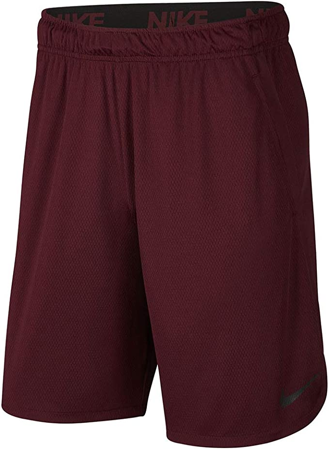 Nike Men's M Nk Dry Short 4.0 Sport Shorts