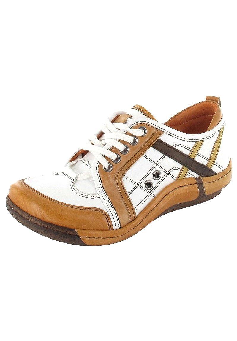 Carinii Polbut, Damenschuhe Gröߟe 41: : Schuhe