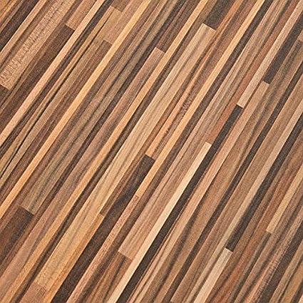 Kronopol Kappa Astoria 8mm Laminate Flooring D2613wg Sample