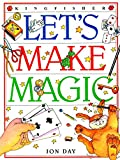 img - for Let's Make Magic book / textbook / text book