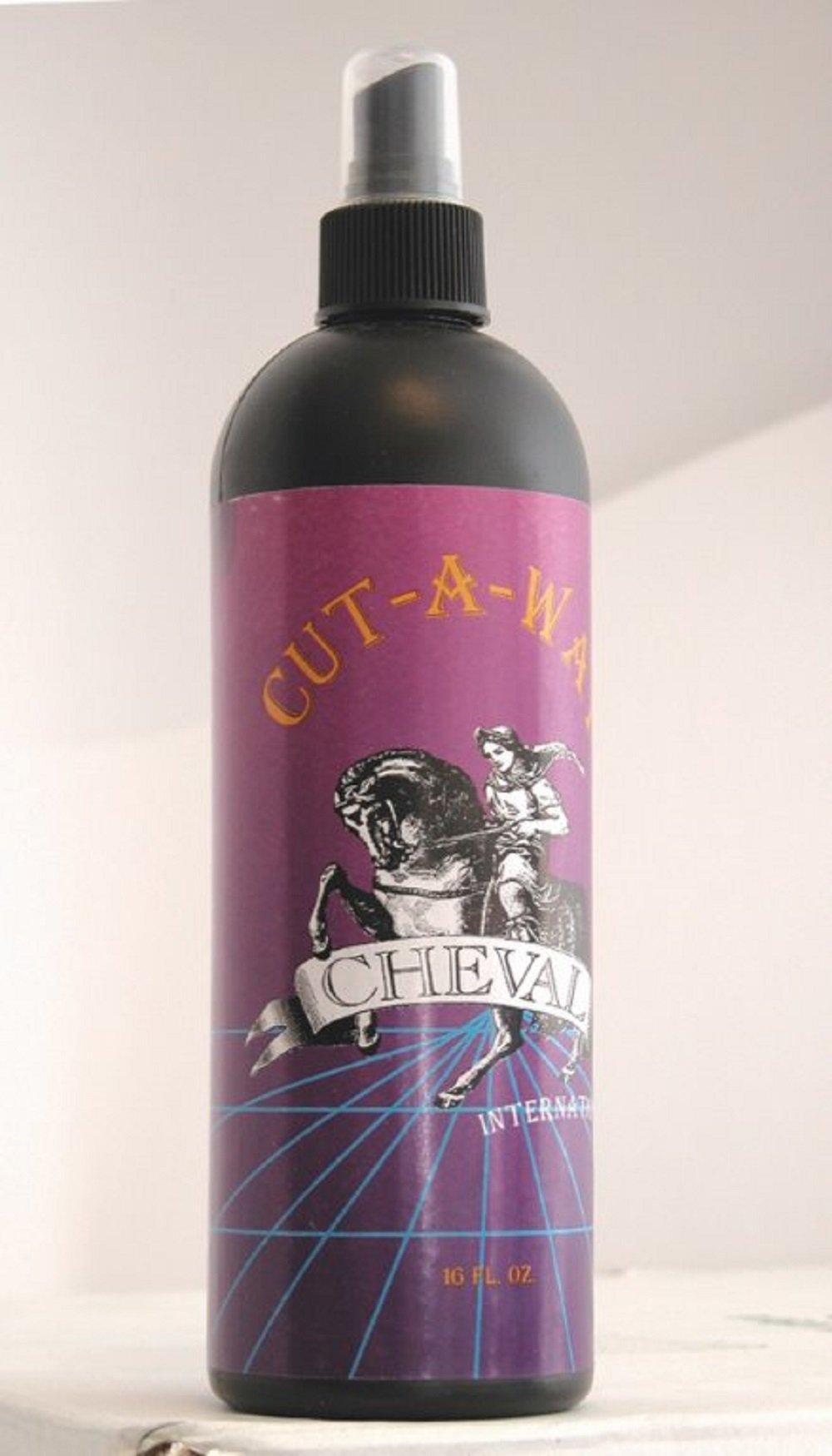 CUT-A-WAY 32 OZ