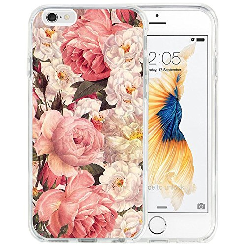 iphone-6s-case-iphone-6-case-tpu-non-slip-high-definition-printing-elegant-pink-roses