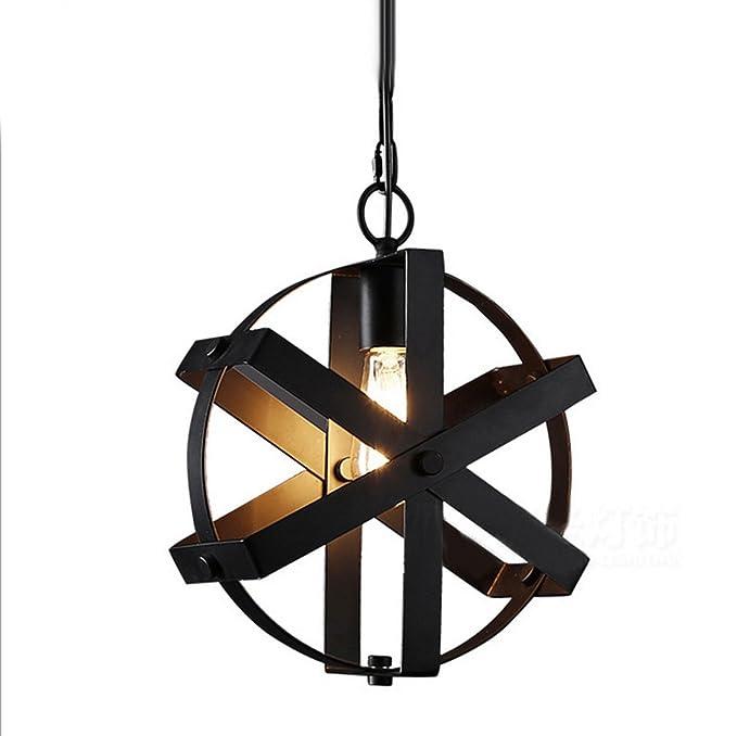 Amazon.com: Onfly jaula de pájaros de arte de hierro retro ...