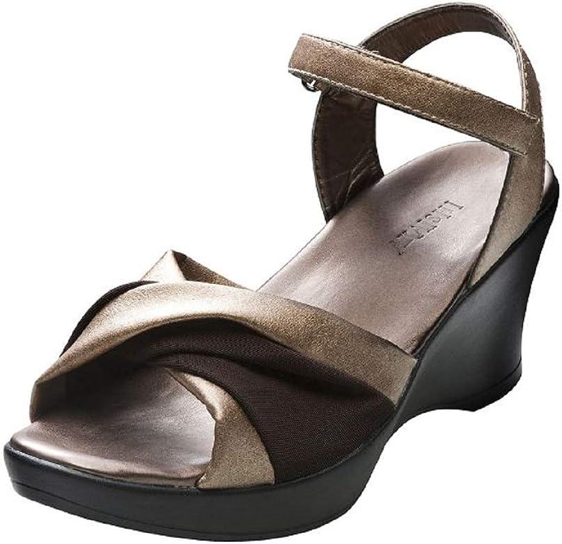 Sandal Comfort Wedge Miwa Wedge Sandal Wedge Sandal Wedge Comfort Comfort Miwa Miwa Comfort Miwa fb6gy7