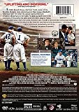 Buy 42: The Jackie Robinson Story