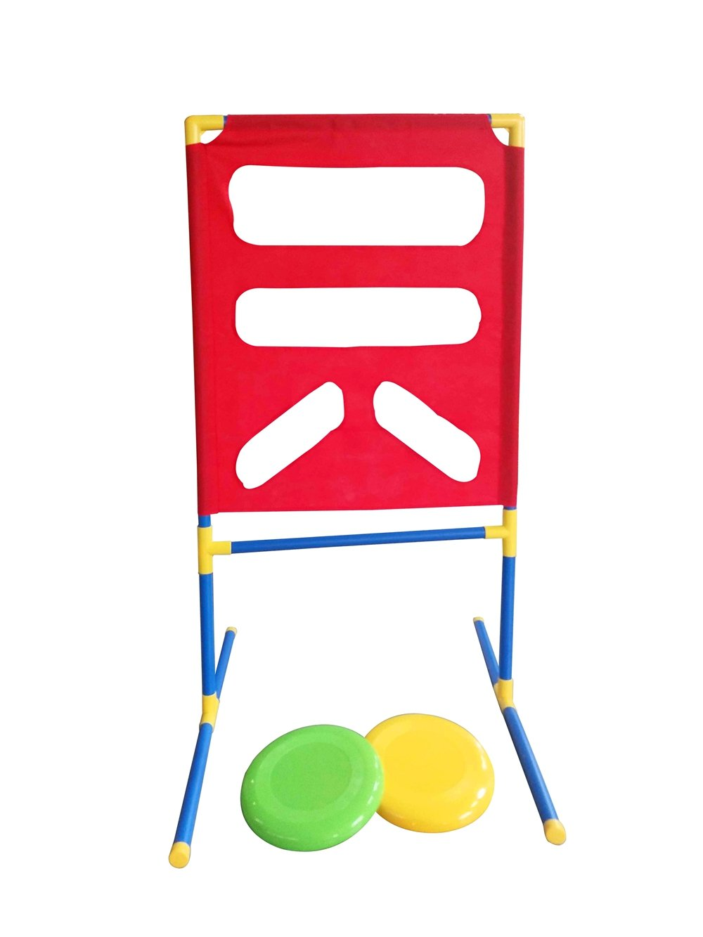 heemika Flying Dicsターゲットゲーム B077X7GTXB