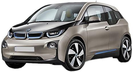 Size : I3 Xuping Adecuado For BMW Car Cover BMW Z4 I3 I8 Protecci/ón Solar A Prueba De Lluvia Espesar Aislamiento BMW Special Car Cover