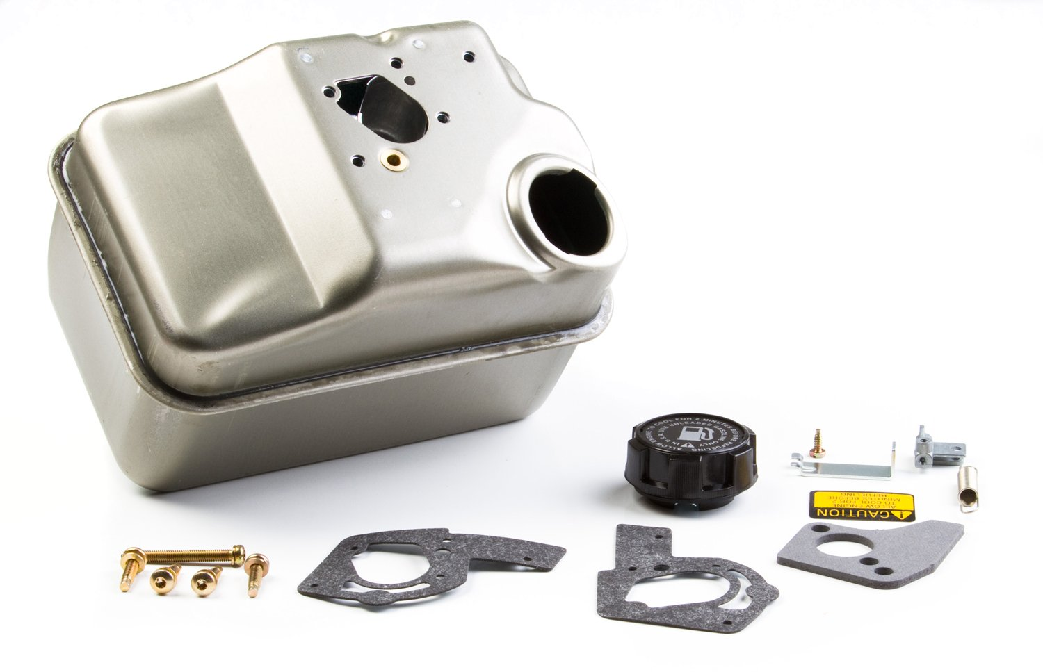Briggs & Stratton 698054 Fuel Tank Replacement Part
