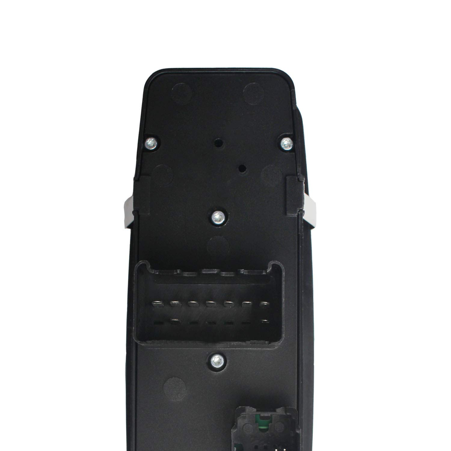 Beneges Master Power Window Switch Compatible with 2012-2015 Chrysler Town /& Country 68110866AA 2012-2017 Dodge Grand Caravan 2013-2015 Dodge Ram 1500 2500 3500 4500 5500 68110866AB