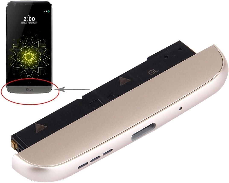 Piezas de repuesto para teléfonos móviles, IPartsBuy para LG G5 ...