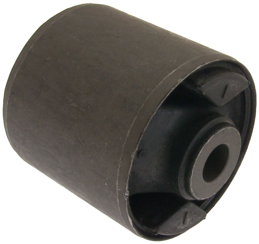 FEBEST SZAB-046 Front Differential Mount Arm Bushing