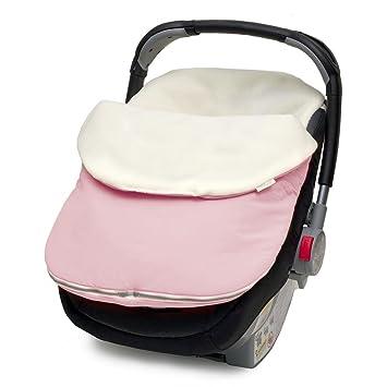 Amazon.com: Los Primeros Años Bebé Bundle: Baby