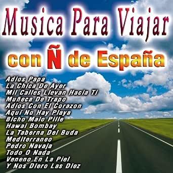 Adios Con El Corazon de La Banda Del Pop Español en Amazon Music ...