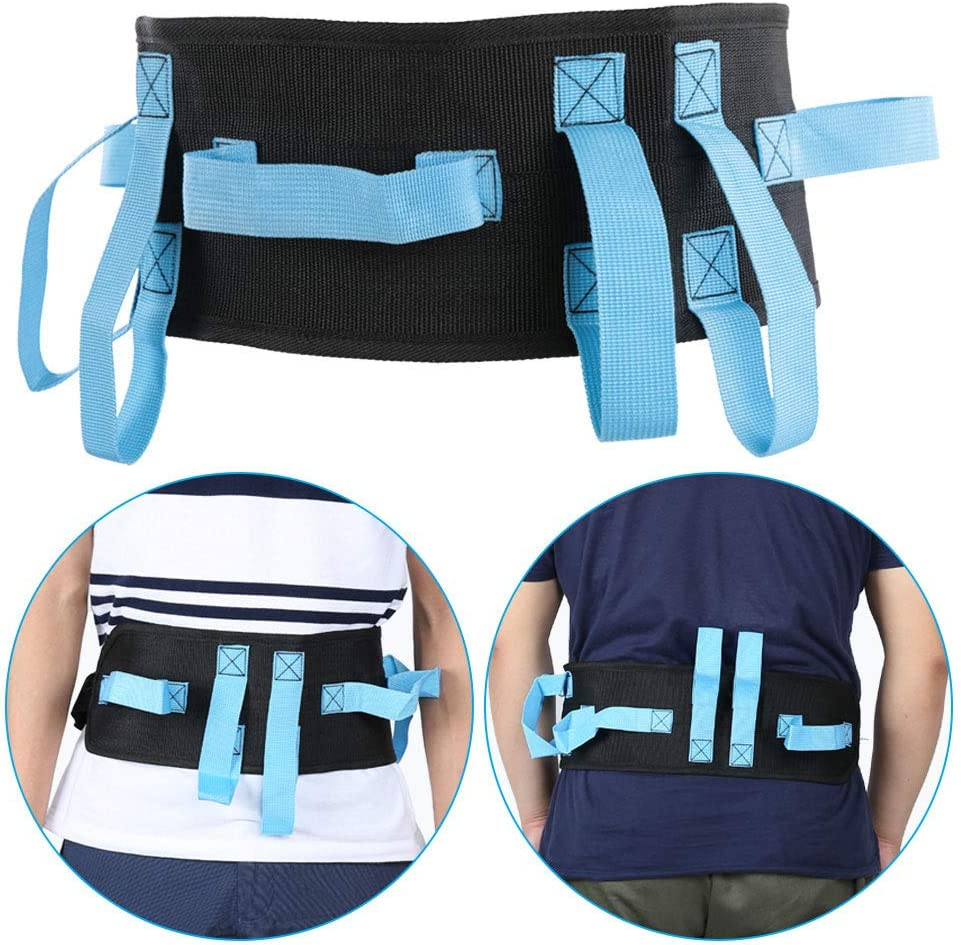 """8 QUICK RELEASE BUCKLES SET  FOR 1/"""" STRAPS INCLUDES 16 SLIDERS IMPACT RESIST"""