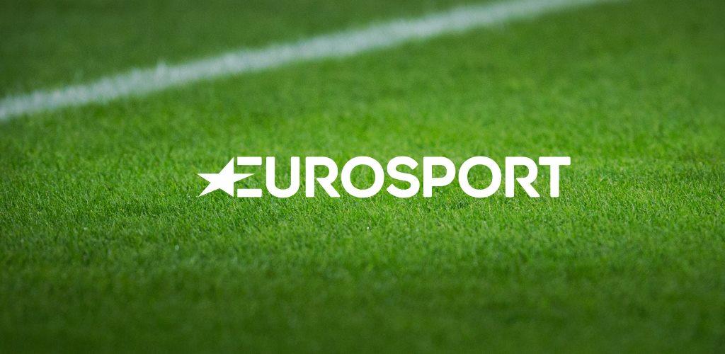 Eurosport 1 Live Stream