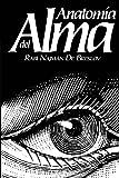 Anatomia Del Alm, Jaim Kramer, 0930213955