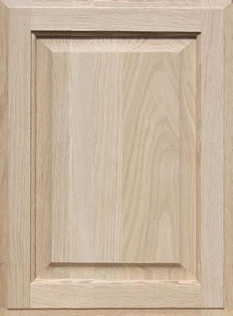 Amazon Com Unfinished Kitchen Cabinets
