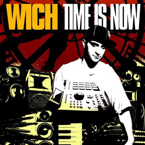 wich co - 2