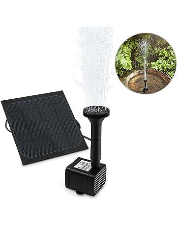 Amazon.fr | Pompes pour bassins d\'agrément