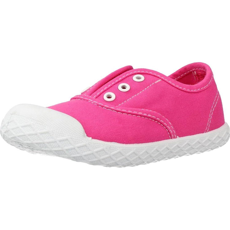 Chicco Laufschuhe Mädchen, Color Pink, Marca, Modelo Laufschuhe Mädchen Gonzalo Pink