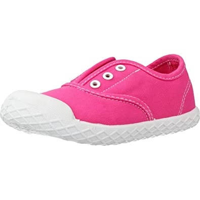 Chicco - Kinder - Cardiff - Sneaker - rosa OP0S8Nf
