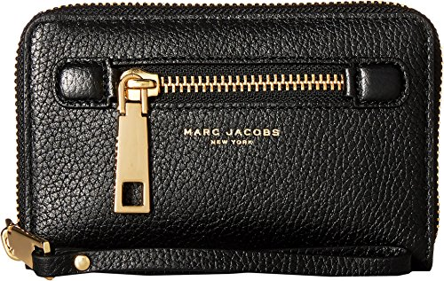 Marc Jacobs Black Handbags - 7