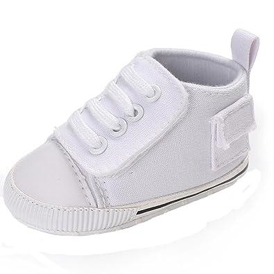 11-chaussures de bébé des chaussures antidérapantes MDfkCuoHt