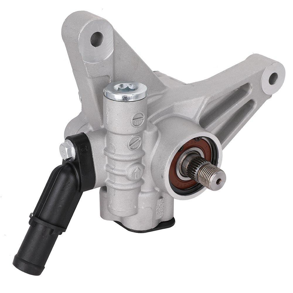 Power Steering Pump Power Assist Pump For 2005-2008 Honda