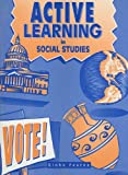 Active Learning in Social Studies, FEARON, 0835933679