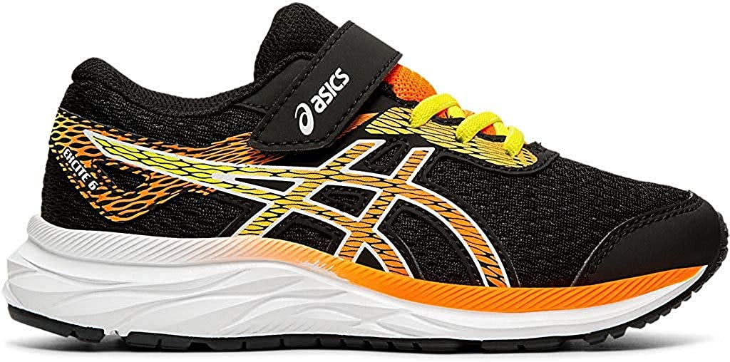 Pre-Excite 6 PS Running Shoes