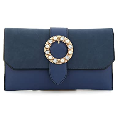 Women Vintage Leather Handbags Smartphone Crossbody Bag 62ea3d7662a1a