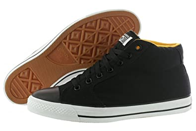 | Converse Chuck Taylor All Star XL Mid 136746C