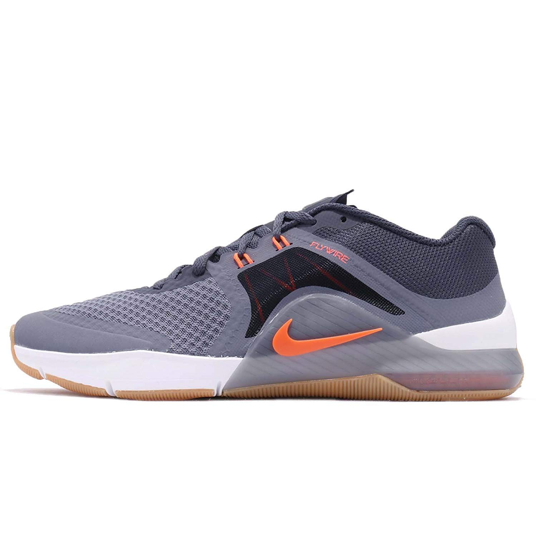b7a47988b6ec Nike Men s Zoom Train Complete 2