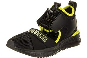 super popular 12810 4daca PUMA Women s x Fenty Avid Sneakers
