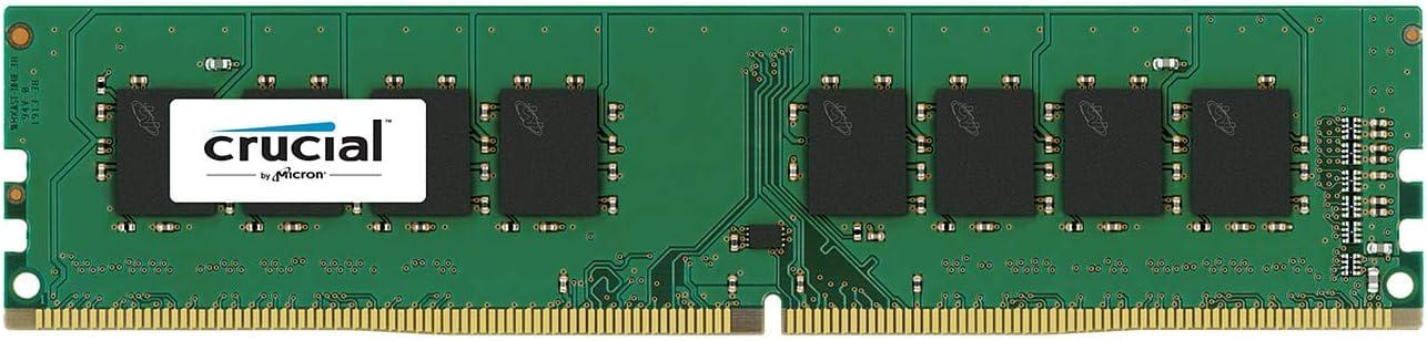 CT16G4WFD8266 16GB Rma