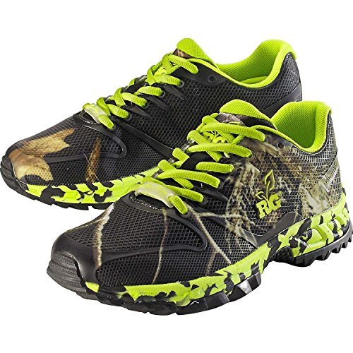 Realtree Tennis Shoes Womens
